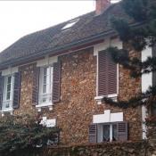 vente de prestige Maison / Villa 11 pièces Chatenay Malabry