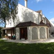 Vente maison / villa Soisy Sous Montmorency