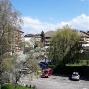 Vente appartement Annecy 189000€ - Photo 2