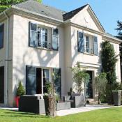 Ville d'Avray, Villa 6 pièces, 169 m2