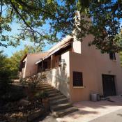 Sale house / villa Pierrevert 349800€ - Picture 3