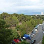 Nîmes, Appartement 4 pièces, 79 m2