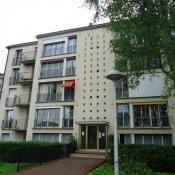 viager Appartement 4 pièces Sceaux