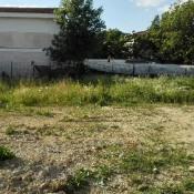 Terrain 453 m² Aucamville (31140)