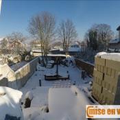 Champigny sur Marne, 294 m2