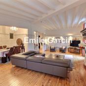 Biarritz, Wohnung 5 Zimmer, 135 m2