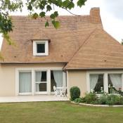Verson, Villa 5 pièces, 140 m2