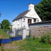 Vente maison / villa Thury harcourt 85660€ - Photo 10