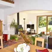 Vente maison / villa Beaurepaire 259000€ - Photo 4