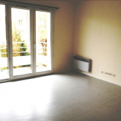 Rental apartment Combs la ville 525€ CC - Picture 1