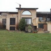 vente Maison / Villa 10 pièces Montauban
