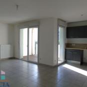Vénissieux, Apartamento 3 assoalhadas, 63,51 m2