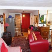 Saint Chaffrey, Appartement 2 pièces, 55 m2