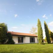 Marcy l'Etoile, Maison / Villa 5 pièces, 120 m2