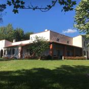 Castanet Tolosan, casa de arquitecto 9 assoalhadas, 300 m2