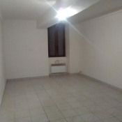 Bayeux, Appartement 3 pièces, 40 m2