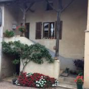 Péronne, Villa 2 pièces, 31 m2