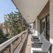 vente de prestige Appartement 8 pièces Neuilly-sur-Seine