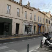 Saint Tropez, 15 m2