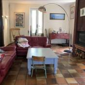 Vente de prestige maison / villa Pluneret 552216€ - Photo 8