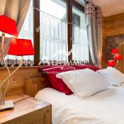 Chamonix Mont Blanc, Chalet 10 pièces, 350 m2