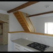vente Maison / Villa 4 pièces Chantenay-Villedieu