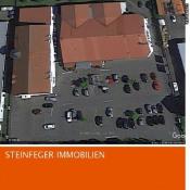 Florstadt,