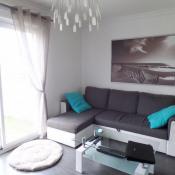 Plabennec, House / Villa 7 rooms, 100 m2