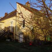vente Maison / Villa 4 pièces Potigny