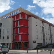 location Appartement 4 pièces Grigny