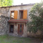 vente Maison / Villa 5 pièces Mauléon-Barousse