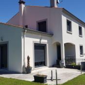 La Roche Blanche, Maison / Villa 7 pièces, 210 m2