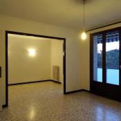 Beregovoye, Apartment 2 rooms, 59 m2