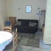 vente Appartement 1 pièce Gedre