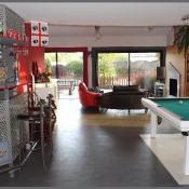 Saint Médard en Jalles, Villa 6 pièces, 220 m2