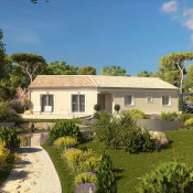 vente Maison / Villa 5 pièces Saint-Hilaire-de-Riez
