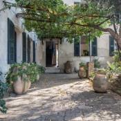 Cagnes sur Mer, Maison de village 11 pièces, 350 m2