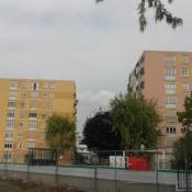 location Appartement 3 pièces Saint-Memmie