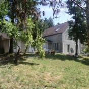 Vente maison / villa Follainville Dennemont