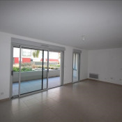 Vente appartement Port- frejus ii 357000€ - Photo 3