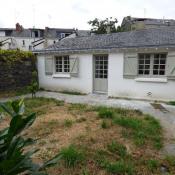 vente Maison / Villa 2 pièces Angers