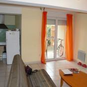 Montech, Wohnung 3 Zimmer, 50,06 m2