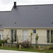 Maison avec terrain La Bernerie-en-Retz 75 m²
