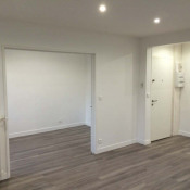 location Appartement 4 pièces Marly le Roi