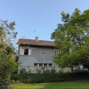 vente Maison / Villa 5 pièces Lyon 9ème