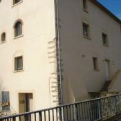 location Appartement 2 pièces St Germain les Arpajon