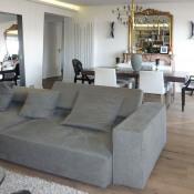 Paris 8ème, Appartement 3 Vertrekken, 130 m2
