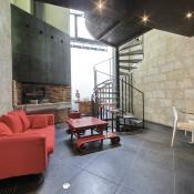 vente Loft/Atelier/Surface 4 pièces Bordeaux