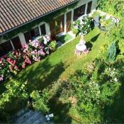 vente Maison / Villa 8 pièces Yzeron