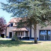 Rambouillet, Casa 7 stanze , 340 m2